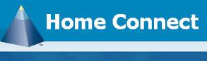 home contact logo